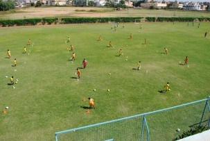 TRAINING_PASSES_MALI_GHANA